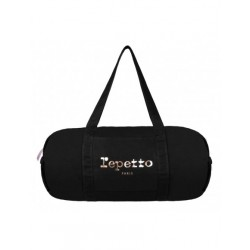 SAC DANSE REPETTO GRAND...
