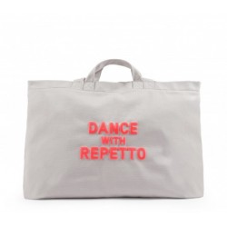 CABAS DANSE REPETTO