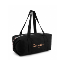 SAC DANSE REPETTO POLOCHON...