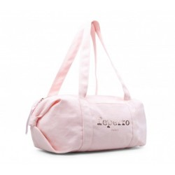 SAC POLOCHON ROSE REPETTO