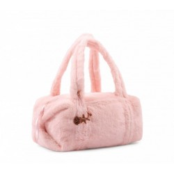 SAC POLOCHON REPETTO EN...
