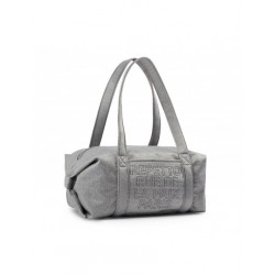 SAC REPETTO GRIS CHINÉ...