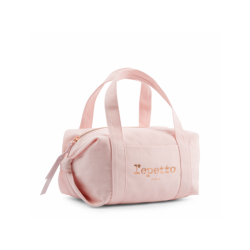 SAC REPETTO PETIT POLOCHON