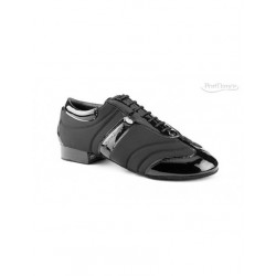 CHAUSSURES HOMME CONFORT...