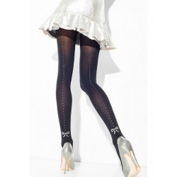 JOELLE CHIC TIGHTS