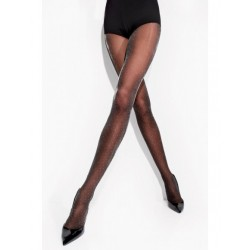 CHIC BETTING SKY TIGHTS