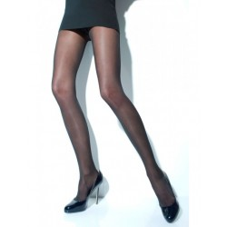 KELLY CHIC TIGHTS